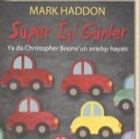 Süper İyi Günler Mark Haddon - PDF