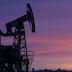 Caída récord del petróleo estadounidense WTI: su precio alcanza su cota mínima en dos décadas