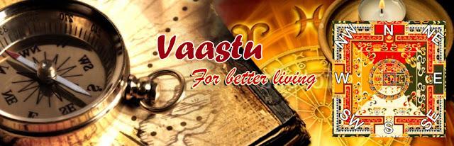 Vastu Consultant Services in Ahmedabad
