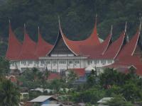 Hasil Quick Count Pilkada Kabupaten Pesisir Selatan 2020