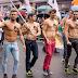 ΠΟΙΟΙ ΕΙΝΑΙ ΟΙ 20 βουλευτές του ΣΥΡΙΖΑ Υπέρ της εισαγωγής τρανσέξουαλ στην ΕΛΑΣ?