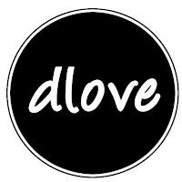 https://www.facebook.com/dorota.love/?ref=ts&fref=ts