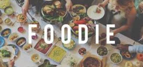 Trik Sukses Bisnis Tanpa Modal Modal di Instagram