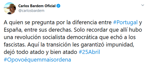 https://twitter.com/carlosbardem/status/1253963855073591296