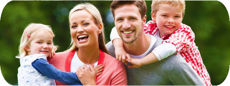 Reação dos filhos aos novos relacionamentos dos pais