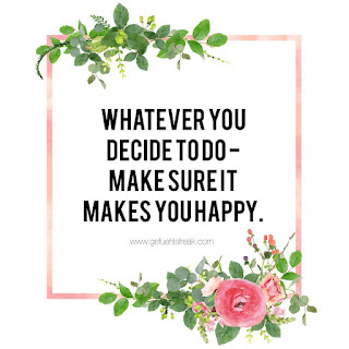 Quotes for happiness