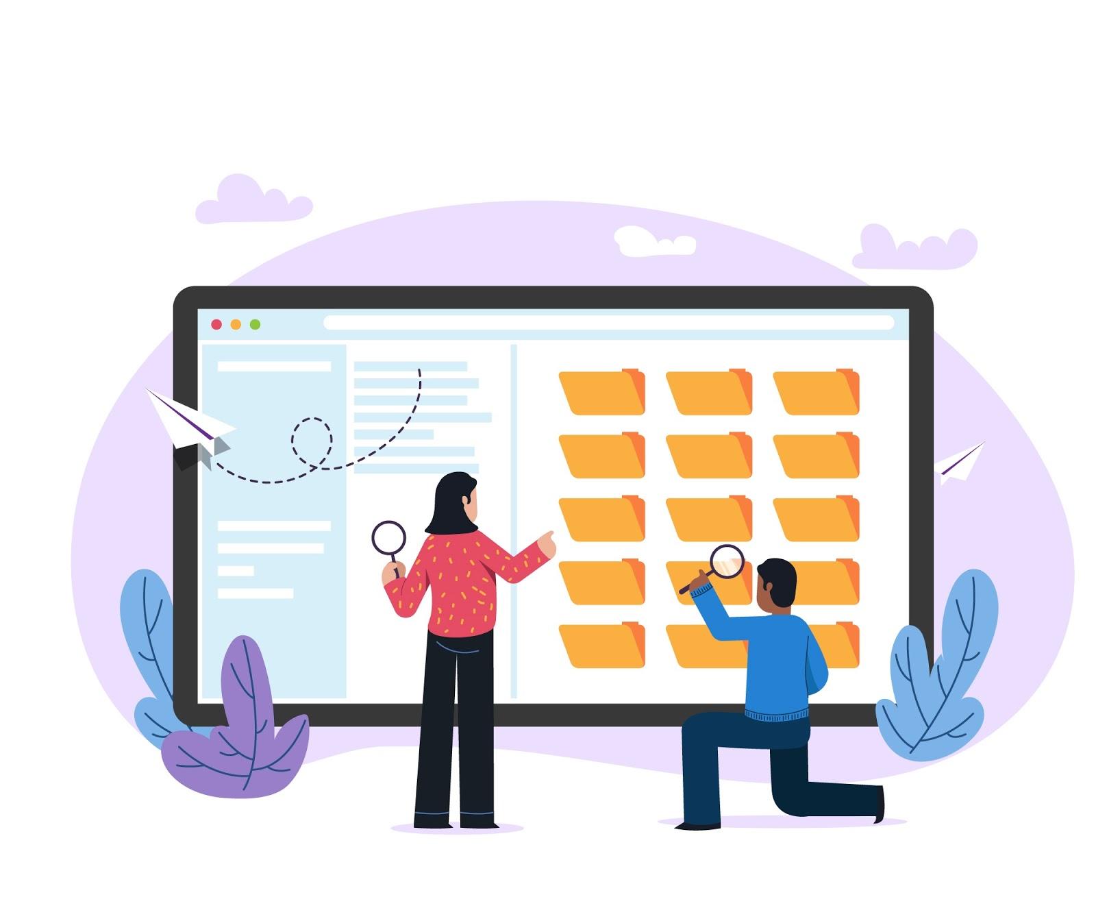 Pembuatan website wordpress , drupal,modx company profile , toko  online, resto