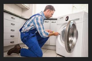 pengering-mesin-cuci-1-tabung-tidak-berputar