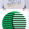 Lowongan Kerja Medis Non Medis Terbaru di RS Islam Klaten - Ners/D3 Perawat/D3 Kebidanan/D3 Akuntansi/D3 Rekam Medik/D4 CT-SCan/SMK Boga