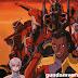 [SCANLATION] Gundam SEED MSV: Ed lo Squartatore