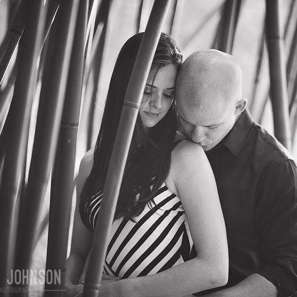 Holly & Brian   Gainesville, FL