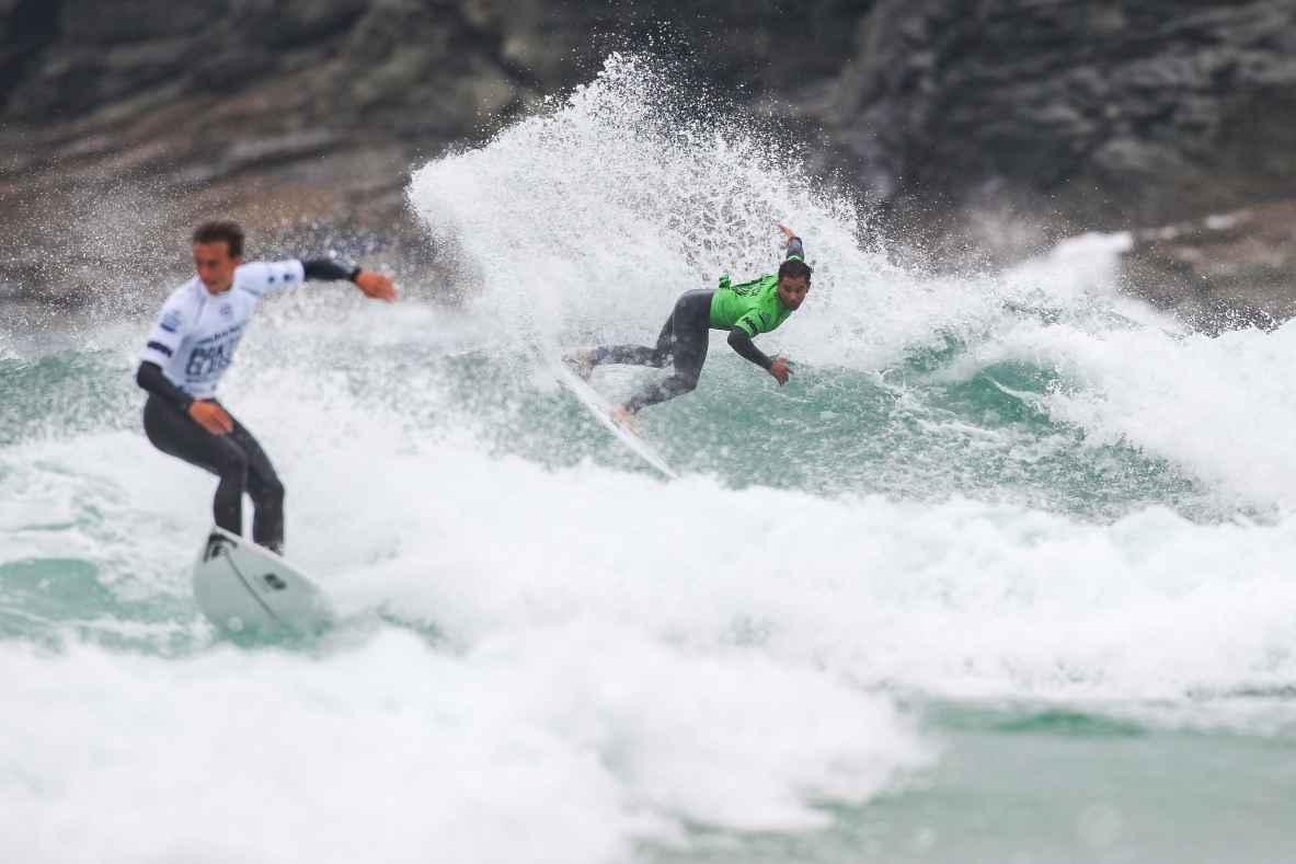 surf30 pantin classic 2021 wsl surf Pedro Henrique 9200PantinClassic2021Masurel