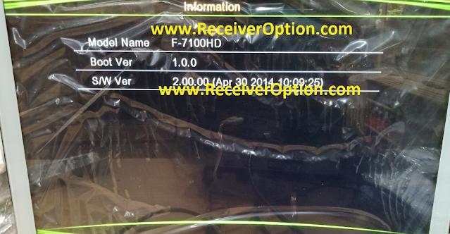 S_GN426_V3.0 BOARD TYPE HD RECEIVER DUMP FILE