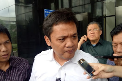 Demokrat Usul Prabowo Bubarkan Koalisi, Gerindra: Ngerti Hukum Nggak?