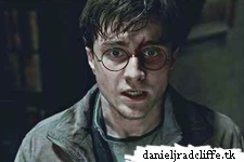 """Harry Potter and the Deathly Hallows part 2 featurette """"Where we left off"""" & behind the scenes part 1 and 2"""