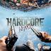 Encarte: Hardcore Henry (Original Motion Picture Soundtrack) [Digital Edition]
