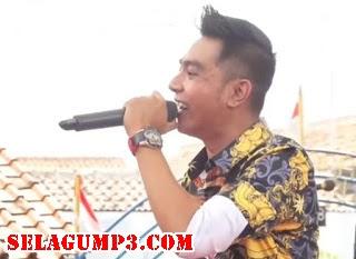 Download Lagu Terbaru Gerry Mahesa Full Album Mp3 Top Hits Rar
