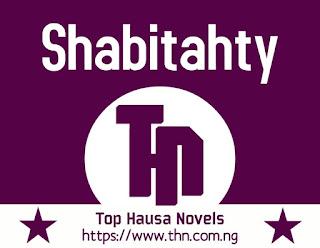 Shabitahty