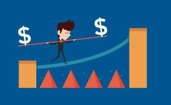 Fintech Lending Indonesia