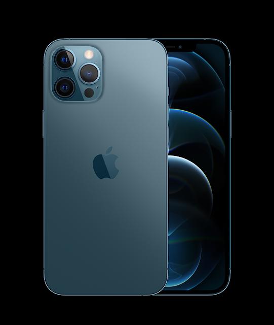iphone-12-pro-blue
