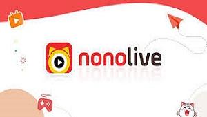 NonoLive Untuk iPhone - Aplikasi VCS Online