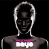 Nayo - African Girl (Revolution Remix) (2017) baixar [www.mandasom.com] +9DADES