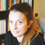 Eleonora Meloni 5 Leggi Biologiche Hamer