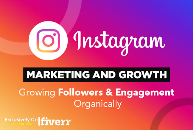 Instagram marketing to grow followers and engagement - cohesive instagram feed - laurdiy instagram