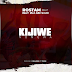 AUDIO   Rostam ( Stamina X Roma ) Ft Nay wa Mitego - Kijiwe Nongwa (Official Audio)