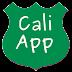 DESCARGA LA APLICACION OFICAL DE EL DEPORTIVO CALI - Cali App GRATIS (ULTIMA VERSION FULL PREMIUM PARA ANDROID)