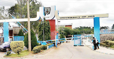 Gunmen shoot dead UNIJOS lecturer, kidnap daughter, demand N10m ransom