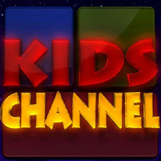 kids channel live streaming