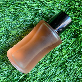 bella-vita-senorita-perfume-