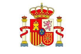Programme_de_bourses_du_gouvernement_d'Espagne
