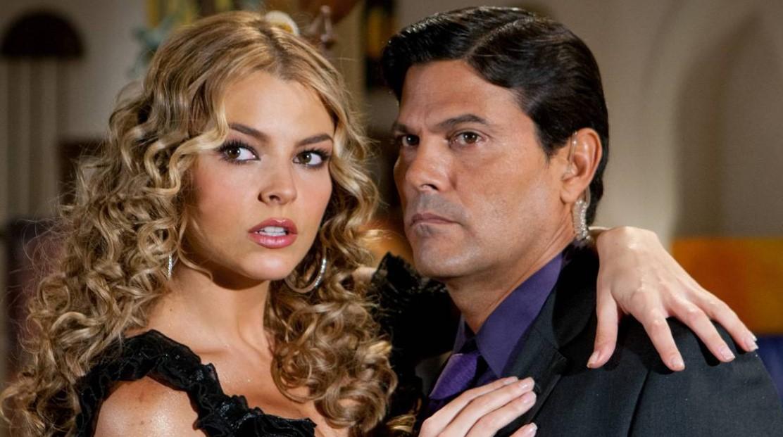 Aparato do Entretenimento: Amores Verdadeiros: Sete motivos para você  assistir a nova novela mexicana do SBT