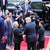 'Tổng Tịch' Nguyễn Phú Trọng sẽ thăm Mỹ và 'khoan dầu nuôi đảng?'