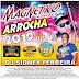 CD MAGNETICO LIGHT ARROCHA VOL 01 - 2019 (SIDNEY FEREIRA E PEDRINHO VIRTUAL)