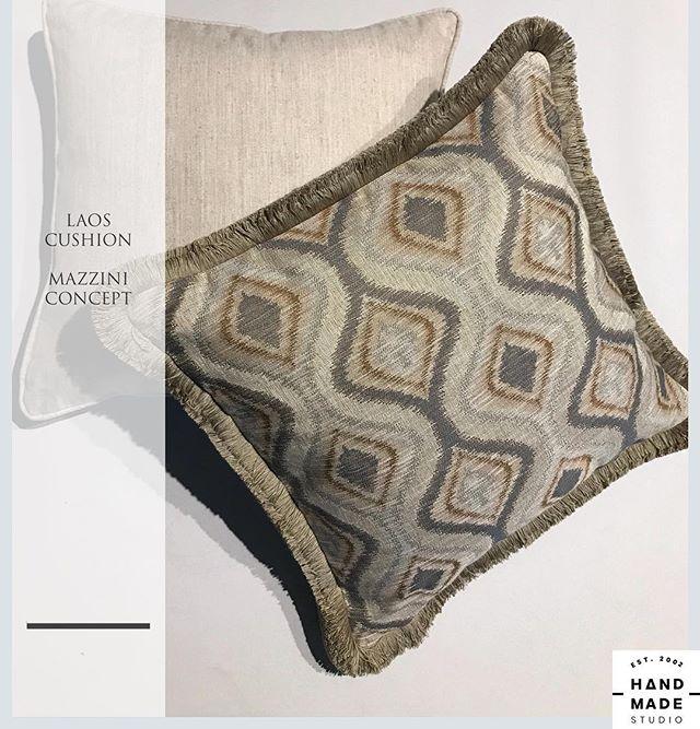 Big Decorative Pillows For Bed Top 2019 Sinjhu Blog