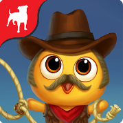 FarmVille Tropic Escape Mod-FarmVille Tropic Escape Mod Apk v8.0.1664 -FarmVille Tropic Escape Mod Apk v8.0.1664 Terbaru-FarmVille Tropic Escape Mod Apk FOR ADROID-FarmVille Tropic Escape Mod Apk v8.0.1664 Terbaru Unlimited Money