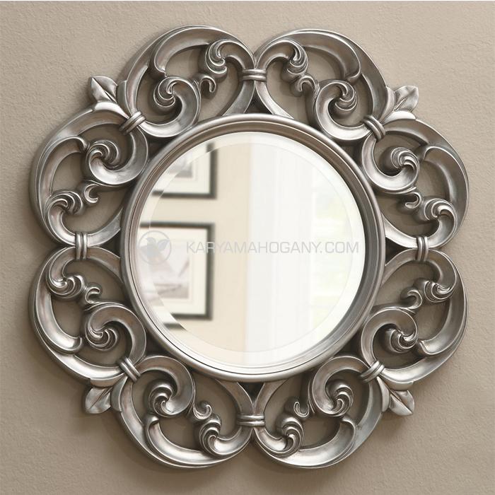 Frame Pigura Cermin | Harga Pigura Cermin