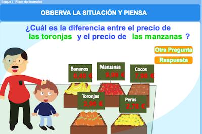 http://primerodecarlos.com/CUARTO_PRIMARIA/enero/Unidad6/actividades/matematicas/resta_decimales/MB1_Resta_Decimales/index.html