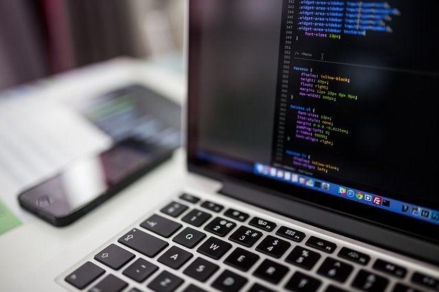 Free Programming Books : Java and Java Script