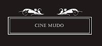 Resultado de imagen de carteles cine mudo