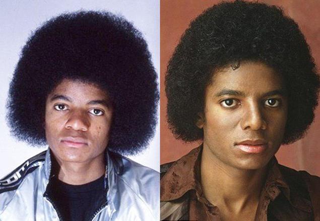 Penyebab Kematian Michael Jackson