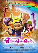 El último mago o Bilembambudín (2014) ()