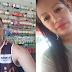 URGENTE| Mulher é morta a facadas na frente da filha de 04 anos no sul do Piauí, companheiro é suspeito