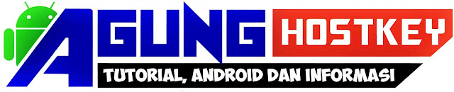 agung hostkey, logo, logo agung hostkey,