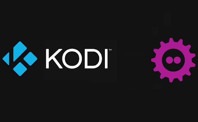 تحميل وتنصيب برنامج KODI على نظام الأندرويد ANDROID مع شرح كيفية عمل الإضافات