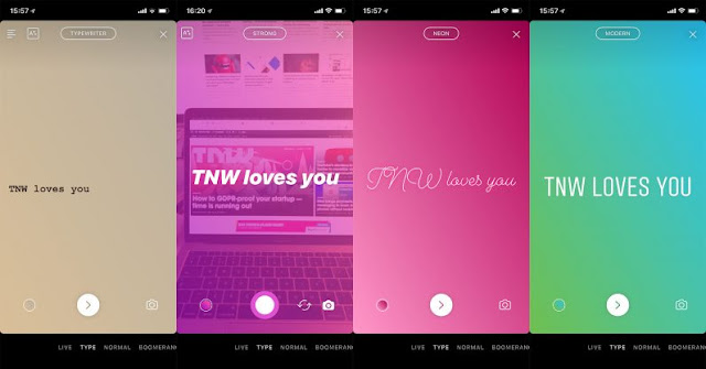historias-texto-instagram-type