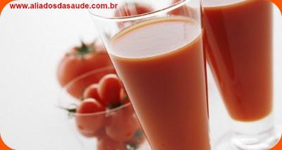 www.aliadosdasaude.com.br